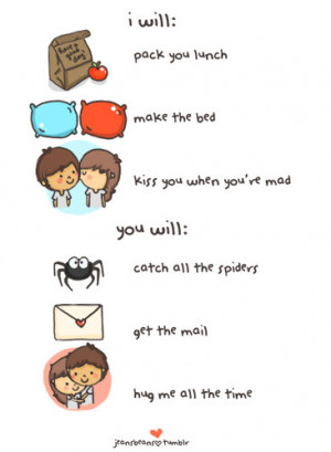 cute love wallpapers with quotes cute love wallpapers withwcio