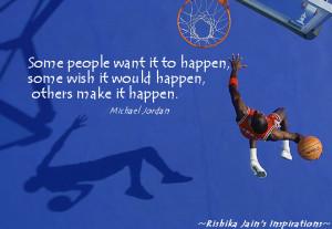 Achievement Quotes, Michael Jordan Quotes, Pictures, Success Quotes ...