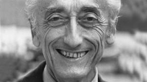 Jacques-Cousteau_The-Aqua-Lung_HD_768x432-16x9.jpg