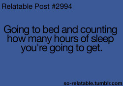 quote quotes sleep bed sleeping relate relatable