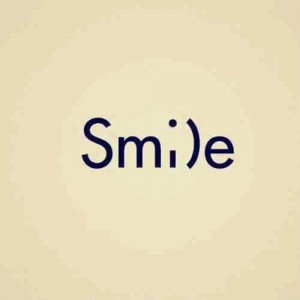 cute, happy smile laugh, love, pretty, quote, quotes, sme always