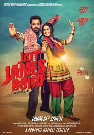 Musicjam24.com II All Songs & Movie Download - Jatt James Bond ...