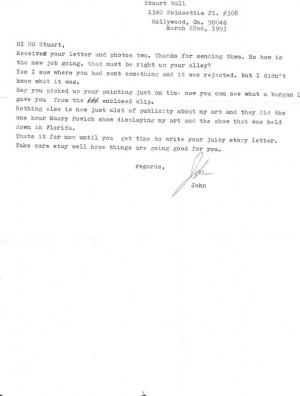 John Wayne Gacy, aka ... )