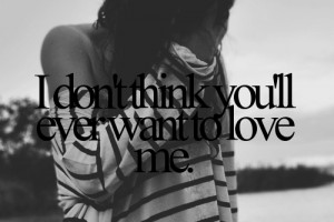 broken heart, cry, love quote, quote, quotes, sad, sadness, saying ...