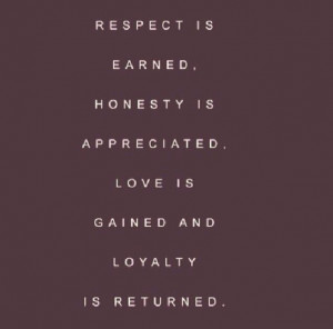 loyalty quotes quote loyalty instagram instagram quotes opportunity