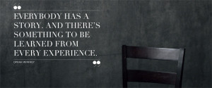 master-class-quote-600x250.jpg