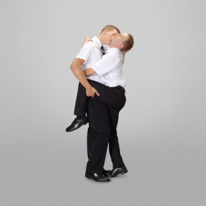 BOOK-OF-MORMON-MISSIONARY-POSITIONS-facebook.jpg