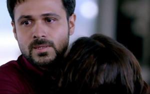 ... of Vidya Balan and Emraan Hashmi starrer Hamari Adhuri Kahani