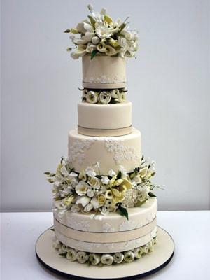 ron-ben-israel-cake02.jpg