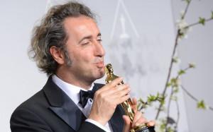 Un Oscar per il Mondiale (e viceversa)
