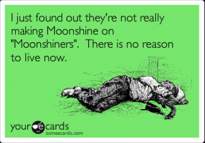 Funny Moonshine Quotes 1325176228805_3211258.png