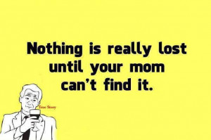 See many other lost funny facebook quotes here