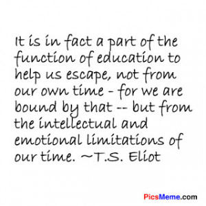 philosophy of education quotes quotes education aristotle education ...
