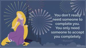 rapunzel-disney-princess-quotes.jpg