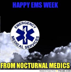 frabz-Happy-EMS-week-from-nocturnal-medics-1234f3.jpg