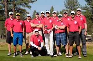 Golf Team Names Photo