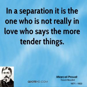 funny separation quotes funny separation quotes