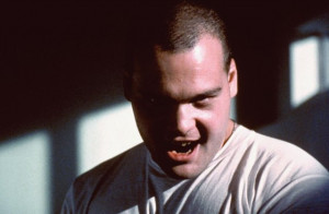 Still of Vincent D'Onofrio in Full Metal Jacket (1987)