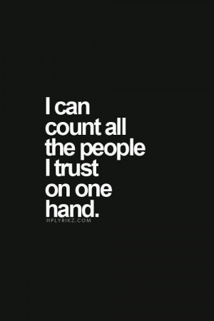 ... Quotes Inspiration, Small Circle Quotes, People, Circles Small, Quotes
