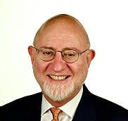 Henry Grunwald