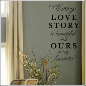 ... some new marriage blogs in the process marriage quotes on perspective