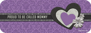 8062-proud-to-be-called-mommy.jpg