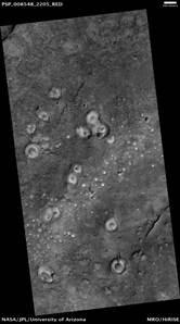 100819-mud-volcanoes-life-on-mars-129p.standard.jpg