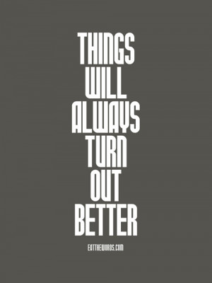 30-inspirational-&-sarcastic-typography-quotes-(23)
