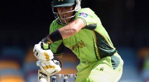 live pakistan off to a dismal start www geo tv brisbane pakistan opted ...