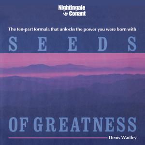 seeds_of_greatness_7002dp.jpg