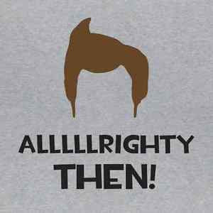 Alrighty-Then-Ace-Ventura-Funny-Mens-T-SHIRT-Movie-Quote-Humor-Short ...