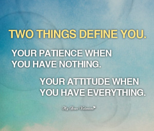 good quotes, inspirational quotes, inspiring words, life quotes ...