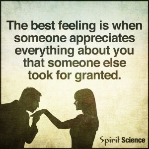 ... -everything-about-you-love-daily-quotes-sayings-pictures.jpg