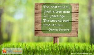 Wisdom, Sales Training, Quotes, created by Nikki Rausch, www ...