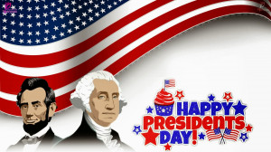Presidents Day Wallpaper mages infographic quotes sayings pics jokes