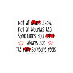Emo Quotes, Sad Love Quotes, Emo Myspace Quotes, Emo Quote Banners