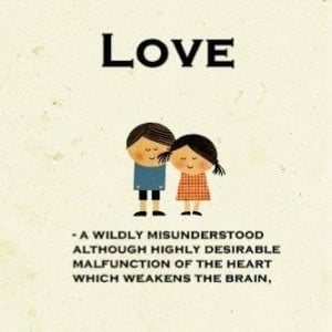 Cheesy Love Quotes