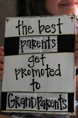 Funny Quotes About Grandparents