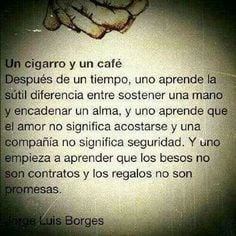 ... more time words my thoughts jorge luis jose luis borges spanish quotes