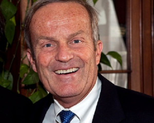 Todd Akin Pictures