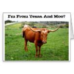 texas_longhorn_with_funny_texas_saying_card-p137569553659920331en8ks ...