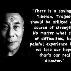 dalai lama life quotes 1920×1440