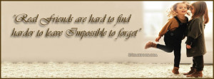 for girls facebook timeline cover photo cute quotes facebook cover
