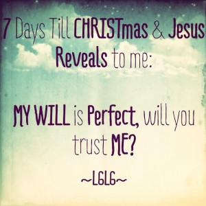 Via Let Go Let God ~LGLG~ @20LGLG11 On Instagram & Twitter
