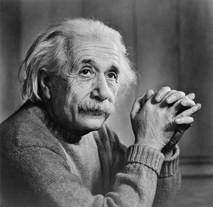 See Albert Einstein Inspirational/Motivational Quotes Don't forget to ...