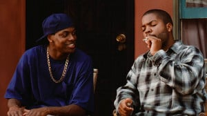 Friday Movie Quotes Damn Smokey friday movie