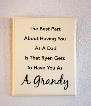 Grandson Poems And Quotes