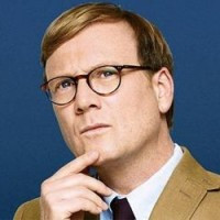 Funny Andy Daly quotes