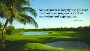 Tags: Achievement , Achievement Motivation , Motivation