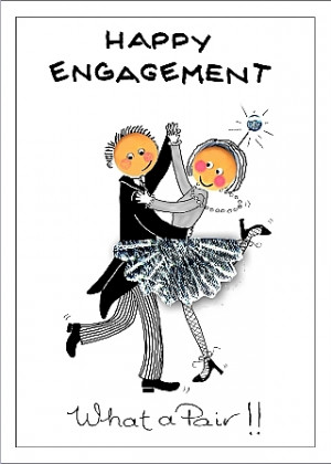happy engagement happy engagement happy engagement greeting happy ...